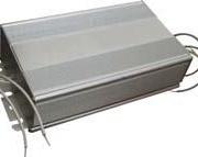 Lampada EMC – Alimentatore per induzione magnetica