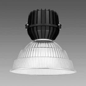 Illuminazione a campana ad induzione lampada EMC