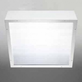 Ceiling Induction lamp C-BOX-65