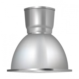 Low-bay bell decorative lamp Polaris