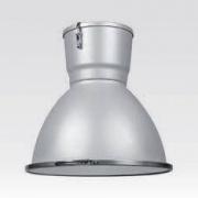 Low bay bell electrodeless lamp Polaris